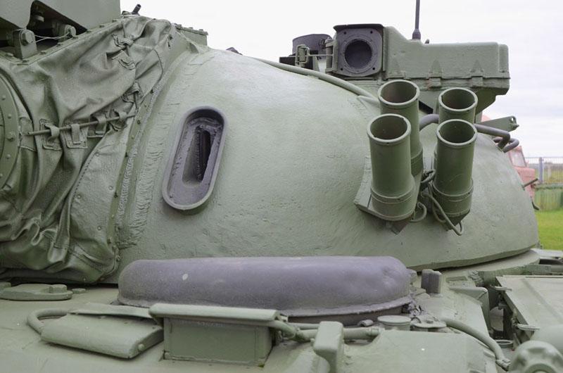 https://www.kpopov.ru/military/avtovaz_museum_12_3/dsc_7735.jpg