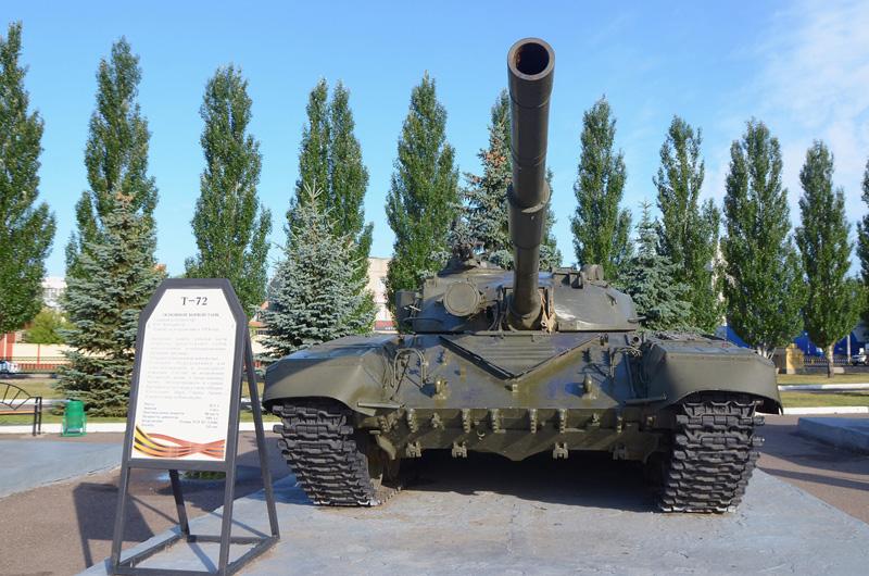 http://www.kpopov.ru/military/kzn_park_13/dsc_2746.jpg
