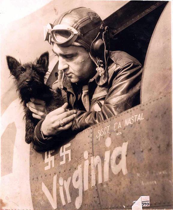 http://www.kpopov.ru/military/memphis_belle/pic_1008s.jpg