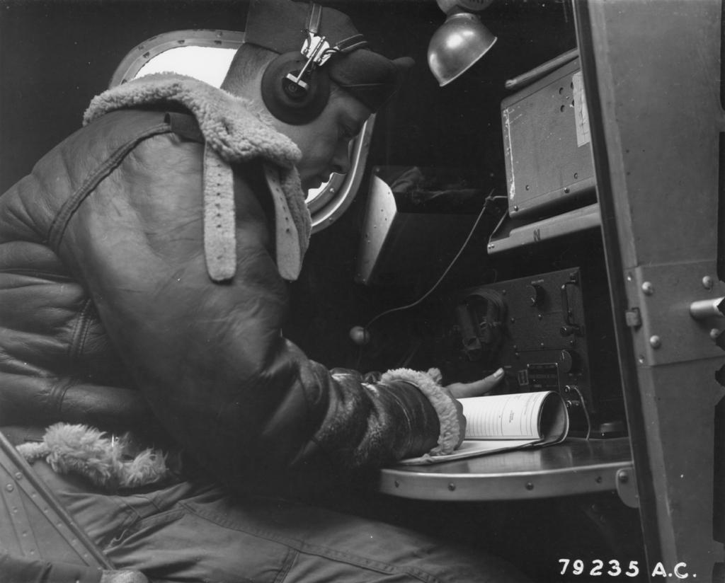 Найти работу радиооператор радист в екатеринбурге.