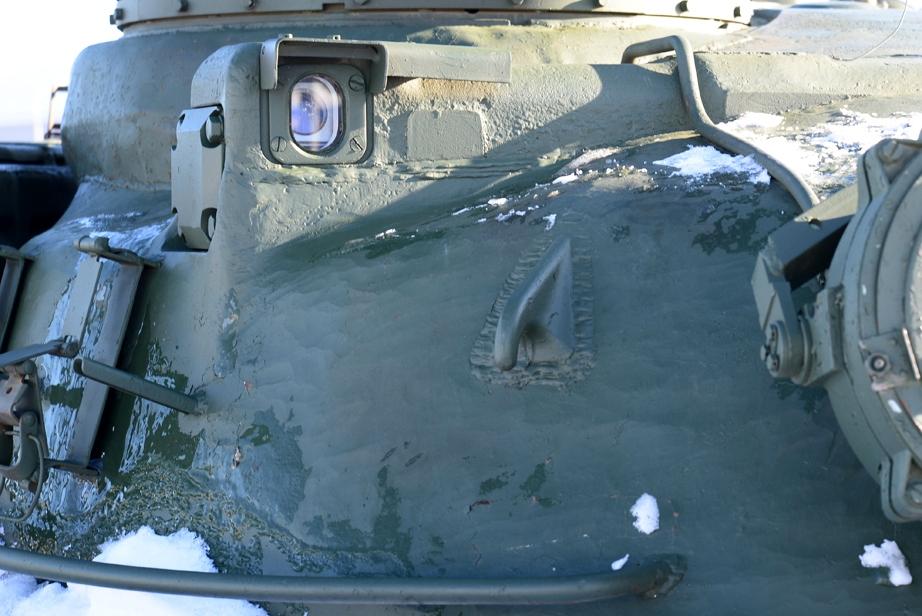 http://www.kpopov.ru/military/msk_patriot_armor/t-72_2/dsc_5909.jpg