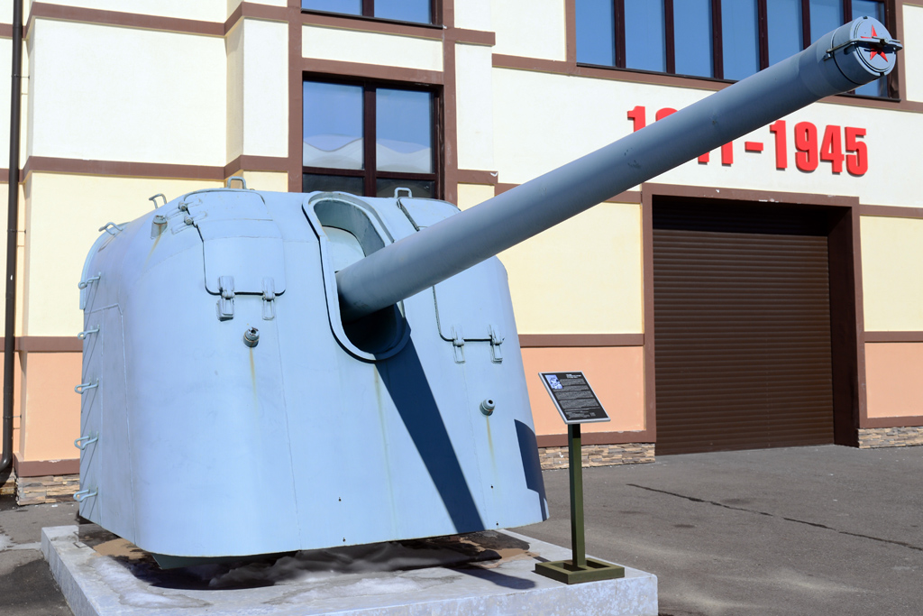 http://www.kpopov.ru/military/padikovo_ext/b-13/dsc_2172.jpg